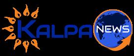 kalpa.news